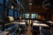 Restaurante Gorka