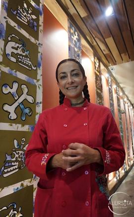 Restaurantes en la Ciudad de México